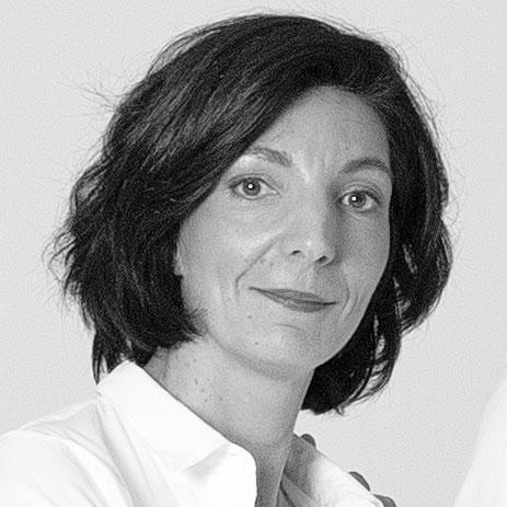 Valérie BECK-DELPAL, kinésiologue à Rodez en Aveyron