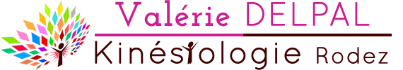 Valérie BECK-DELPAL Kinésiologie